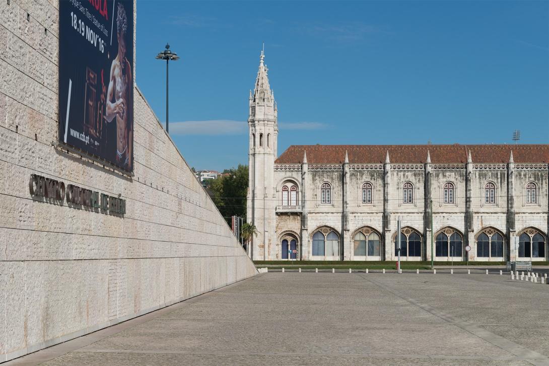 2018-04-15-Belém
